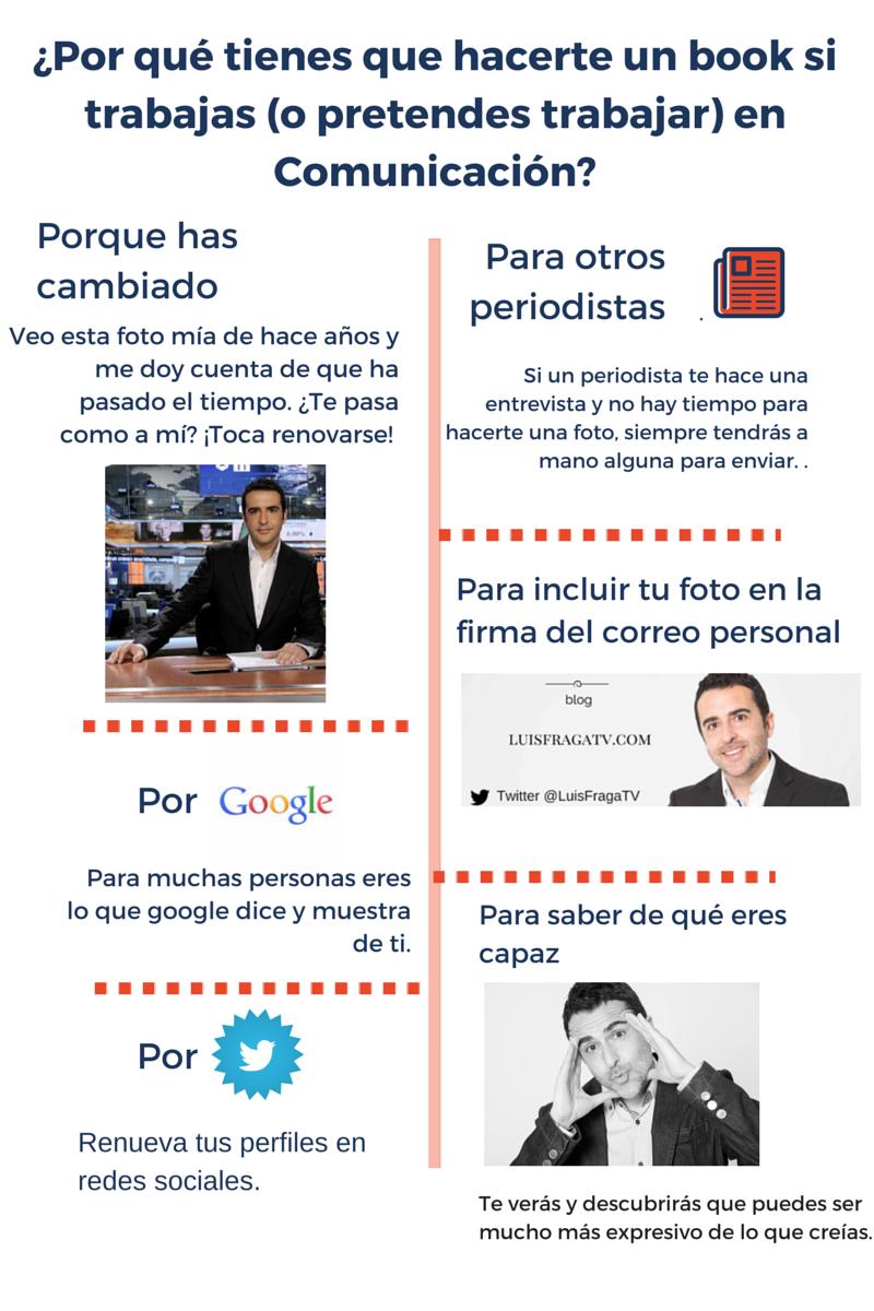 ¿Por qué tienes que hacerte un blog si trabajas (o pretendes trabajar) en Comunicación- (1)
