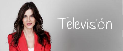¿Buscas empleo en televisión? ¡Te cedo miblog!
