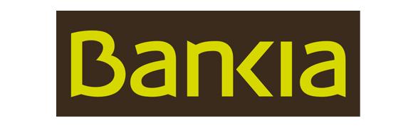 ¿Por qué Bankia insiste en llamarseBankia?
