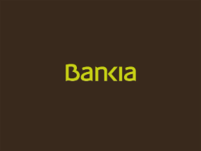 marcabankia