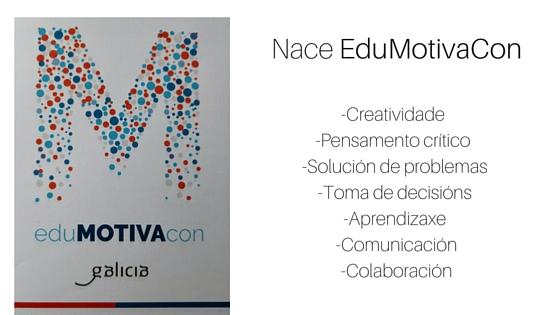 Nace #EduMotivaCon_-