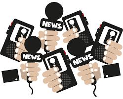7 ofertas de empleo en comunicación para empezar elotoño