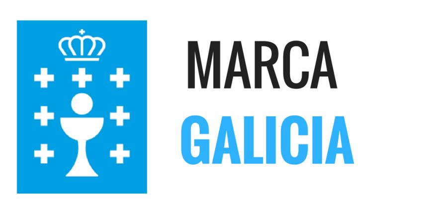 marca-galicia