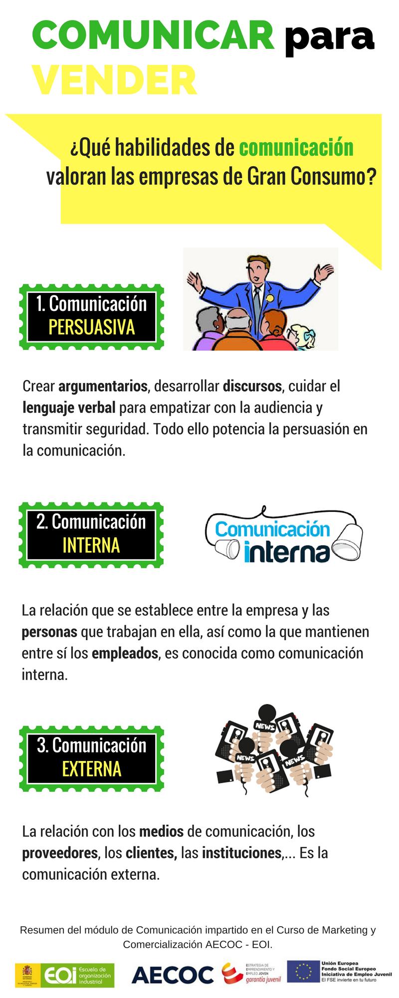 EOI INFOGRAFÍA (1).png