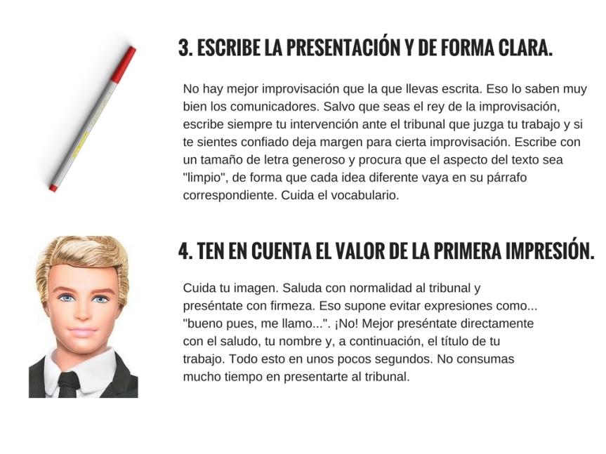ideas 3 y 4.jpg