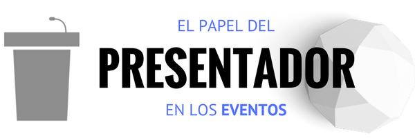 EL PAPEL DEL.png