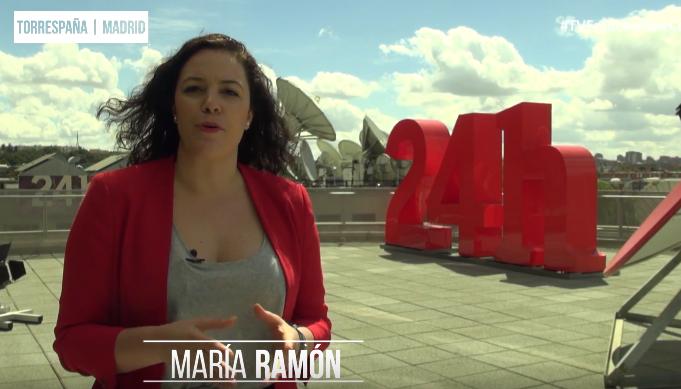 MARÍA RAMÓN.png
