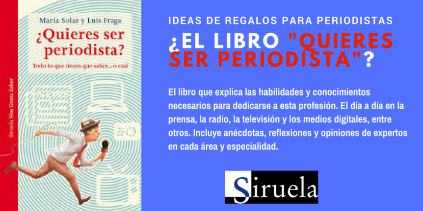 REGALOS siruela.png