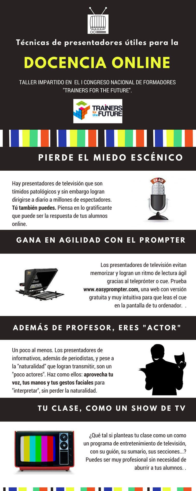 trainers infografía.png
