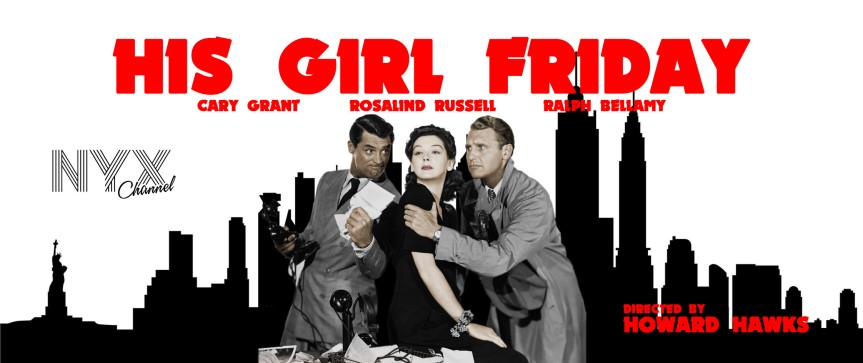 nyx HISGIRLFRIDAY_POSTER_HORIZONTAL