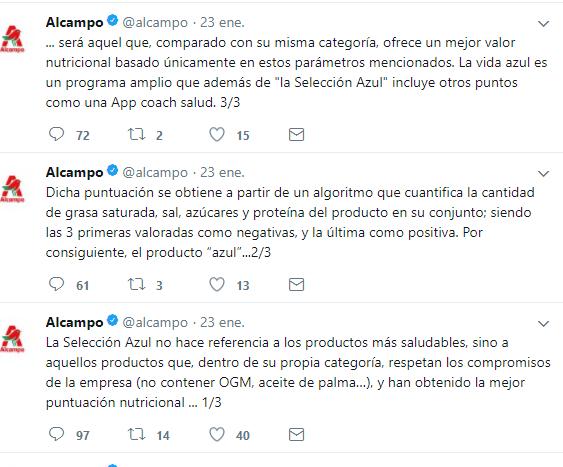 ALCAMPO EXPLICACIÓN.png